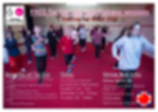 Big Lottery Tai Chi leaflet 2020.jpg