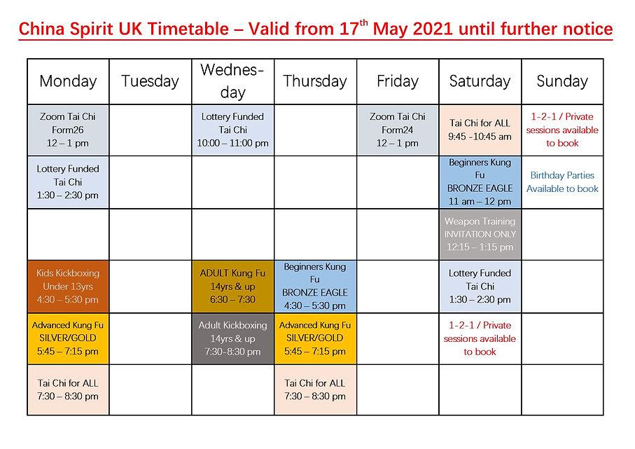 Timetable May2021.jpg