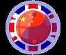 The YinYang logo 3D.png