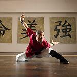 Master Xingbo14.jpg