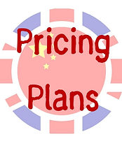Pricing plans_edited.jpg