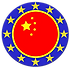 EuchinaFlag_edited_edited.png