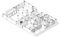 Bianca House 01.JPG