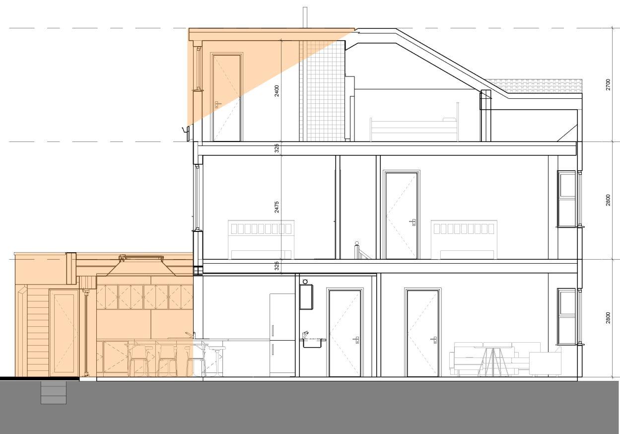 Ashburton Section colour.JPG