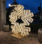 snowflake2 (1)_edited.jpg