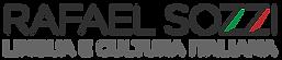 Logo-RafaelSozzi_Preto(2019)-03.png