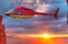 Sedona-Helicopter-Tour-Cost.png