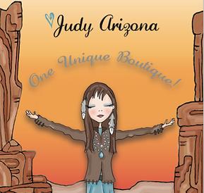 Judy Arizona.png