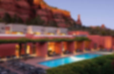 enchantment resort sedona.jpg