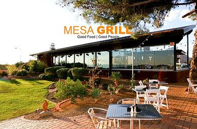 airport-restaurant-sedona.jpg