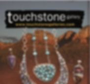 Touchstone.png