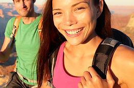 Hiking in sedona.jpg