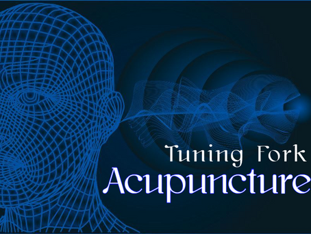 Sedona Tuning Fork Acupuncture & Hypnosis Grand Opening