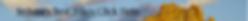Screen Shot 2020-02-22 at 2.46.46 PM.png