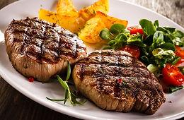 best steakhouse in sedona .jpg