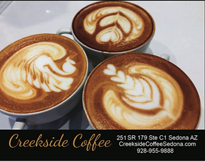 Creekside Coffee.png