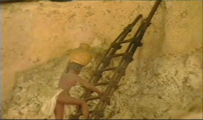 Sedona Native Americans