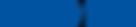 bing_lee_logo.png