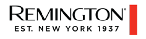 REMINGTON_WEBSITE_LOGO_243X65_NEWEST.png
