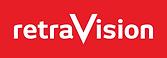 Retravision_Logo.png