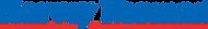 hn_logo.png