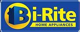 Bi-Rite-Logo.png