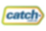 Catch-Logo-High-Res-1024x683.png