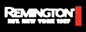 REMINGTON_LOGO_WHITE.png