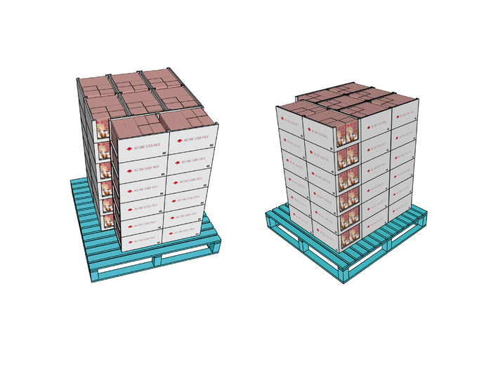 pallet tray render-01.png