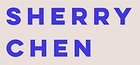 logo header-01.png