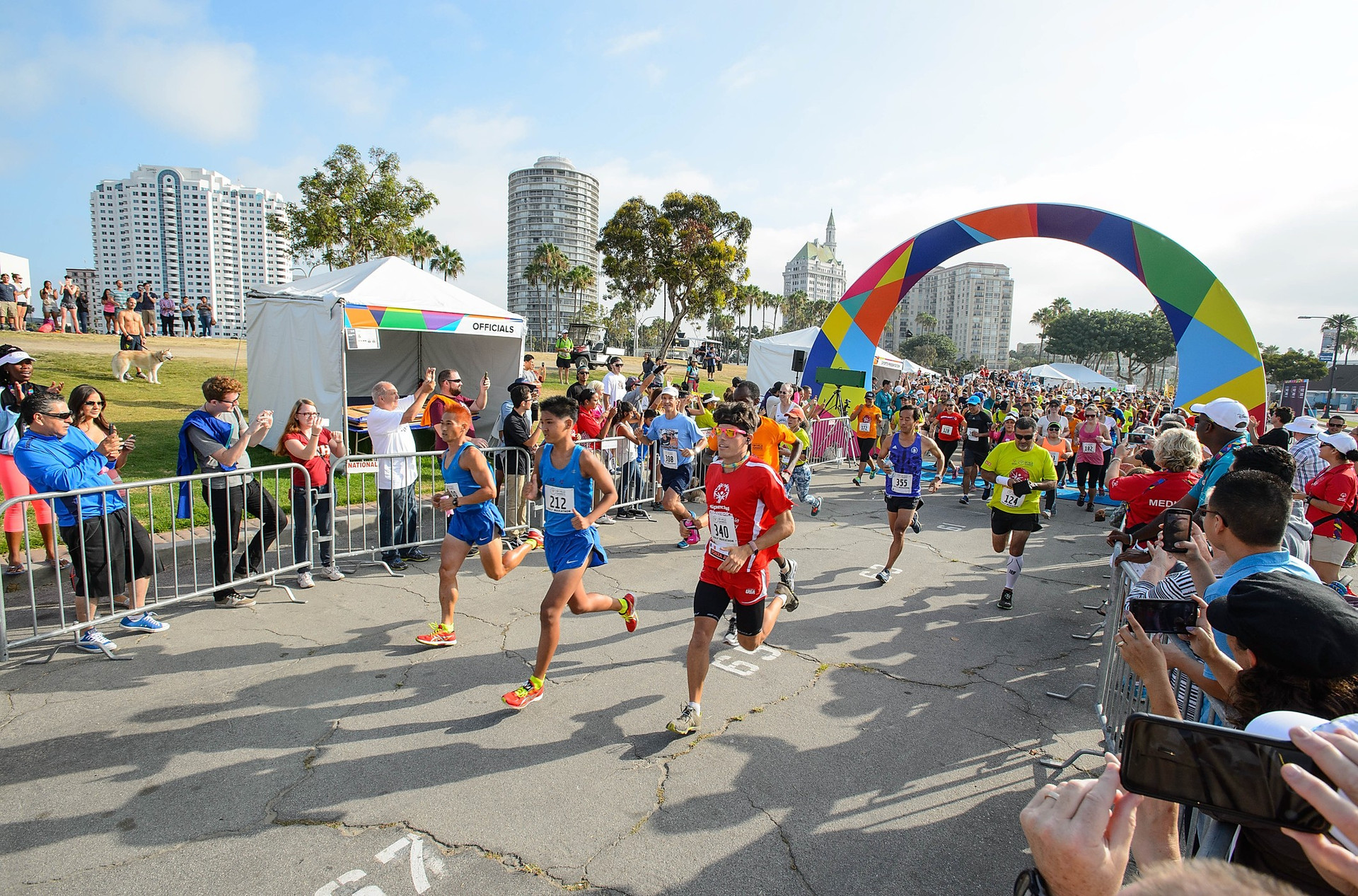 la2015-01-august-half-marathon~will-sche