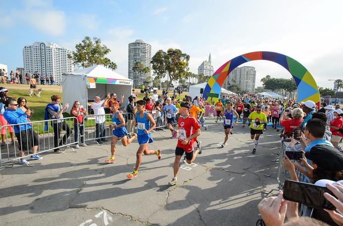 la2015-01-august-half-marathon~will-sche