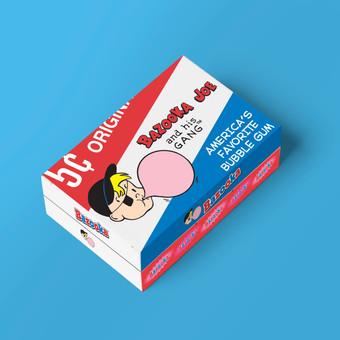 bazooka-packagin-rendering-joegang.jpg