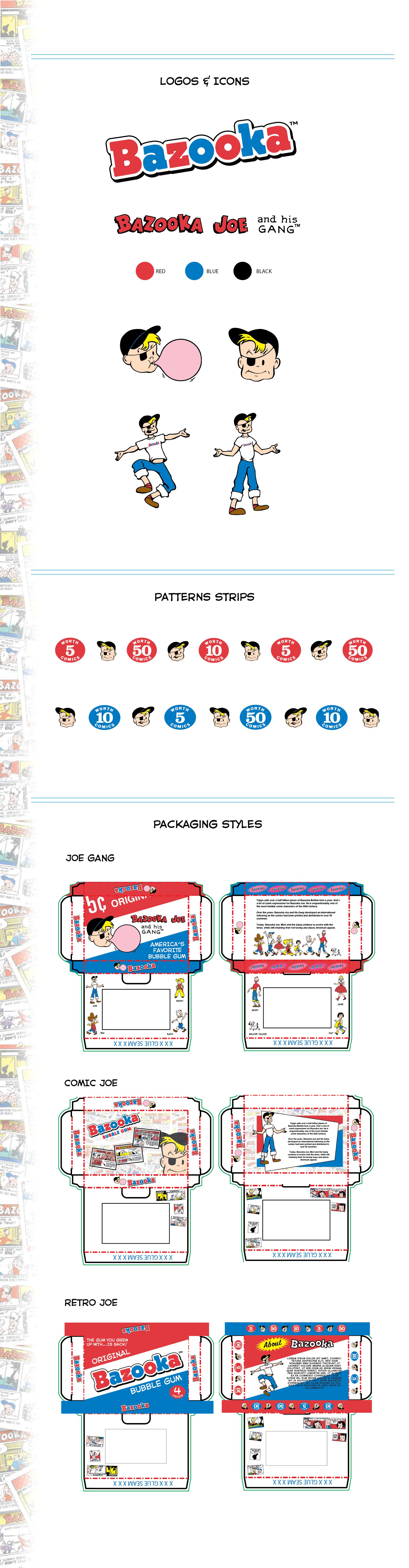 bazooka-packaging layout-01.png