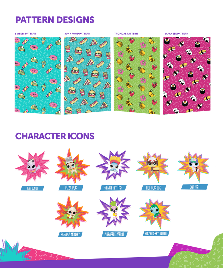 LPS-PATTERN-GUIDE-01.png