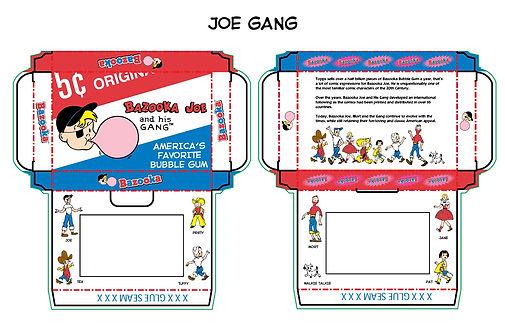 bazooka-packaging layout-01_edited.jpg