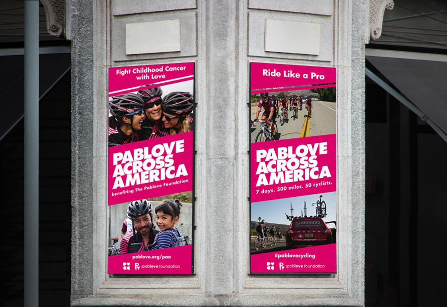 paa-banners.jpg