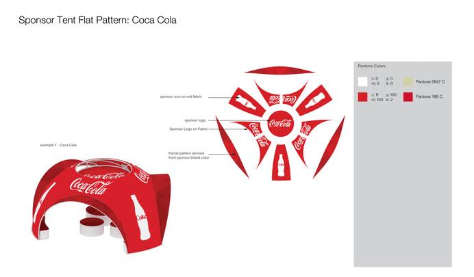 cocacolaplatpattern_edited.jpg