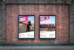 paa-posters-01 copy.jpg
