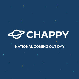 Chappy Dating