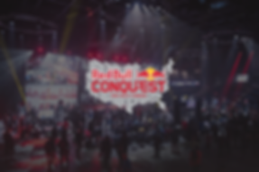 redbull title image-01.png
