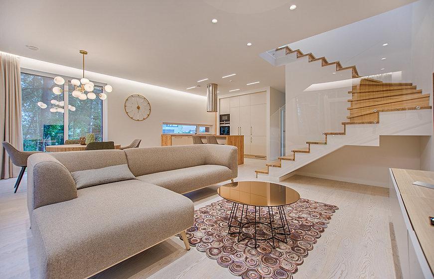 Canva - Interior Design Of A House.jpg