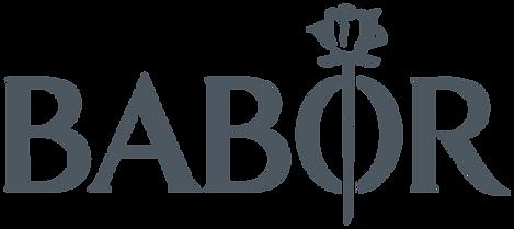 barbor logo.png
