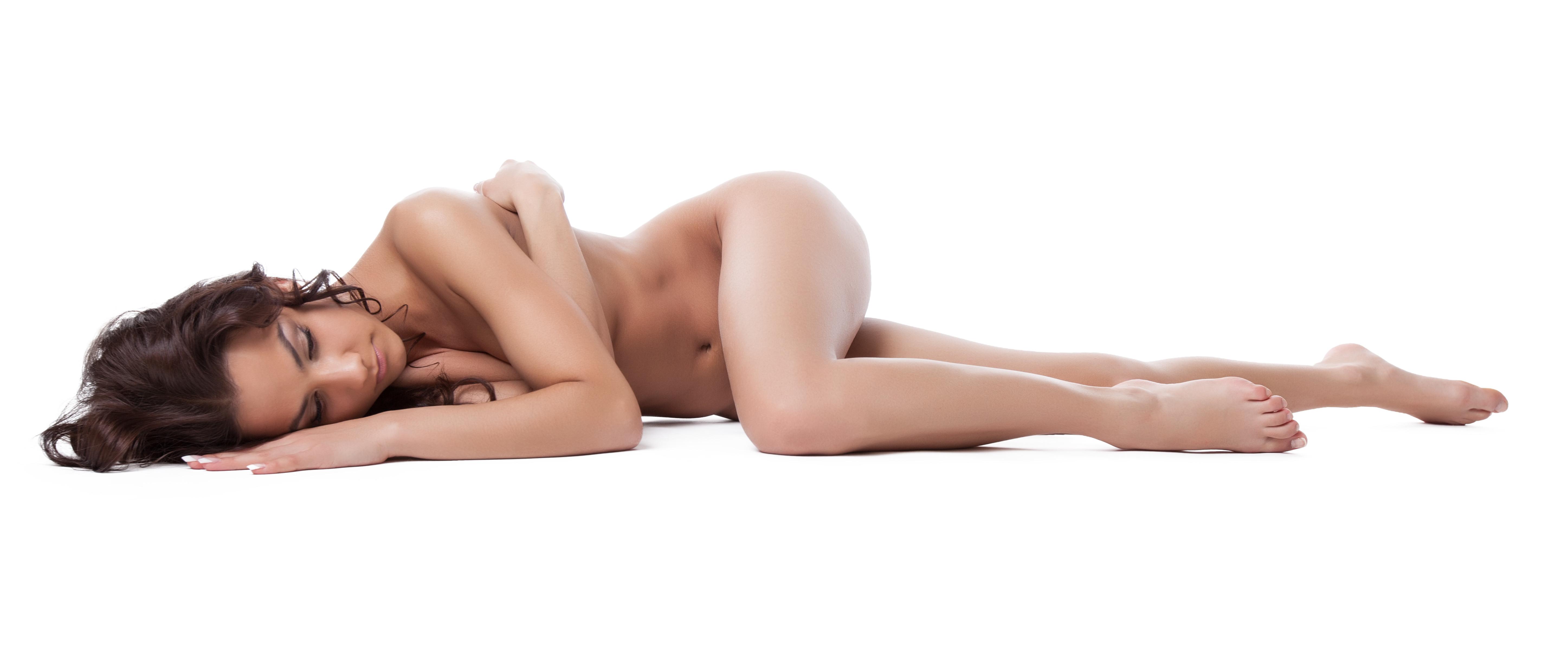 Bauch, Hüften oder Rücken (je Zone)