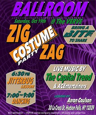 Ballroom Halloween Zig Zag Invite.jpeg