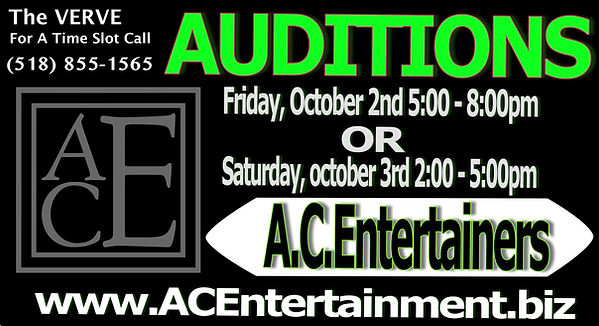 ACEntertainers audition 2020.jpg