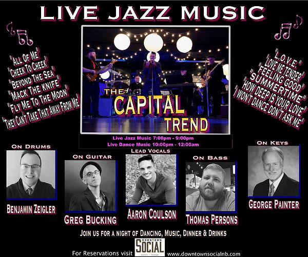 The Capital Trend invite.jpg