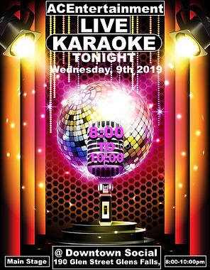 Karaoke ACEntertainment.jpg