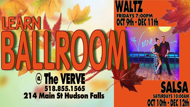BALLROOM FALL INVITE.jpg