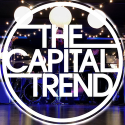 The Capital Trend